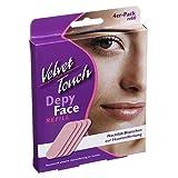 VELVET Touch Face Nachfüllset 1 P