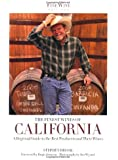 The Finest Wines of California (Fine Wine Editions)
