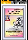 SternLicht*