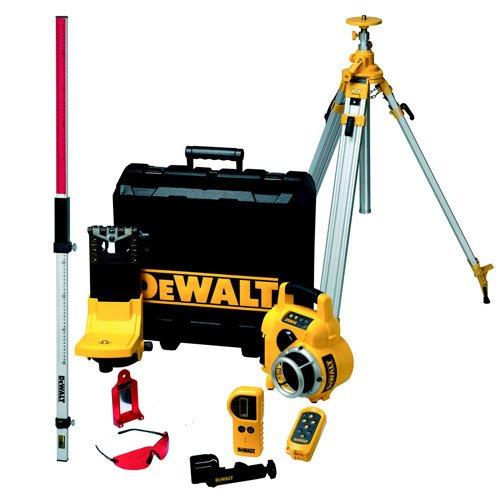 dewalt-dw075pk-xj-kit-laser-rotativo-autonivelante-horizontal-y-vertical-alcance-100m