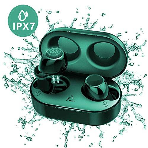 Seneo Auriculares Bluetooth Deportivos
