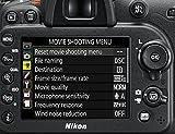 Nikon D7200 SLR-Digitalkamera - 7