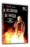 DECALOGO VASCO kostenlos online stream