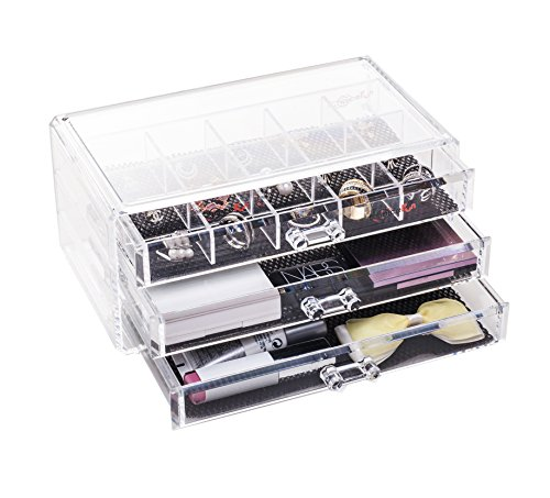 choice-fun-acrylique-carre-3-tiroirs-organizer-maquillage-bijoux-cosmetiques-boite-de-rangement