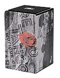 VOLT 916 Cool Cajon - Tango rose