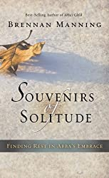 SOUVENIRS OF SOLITUDE