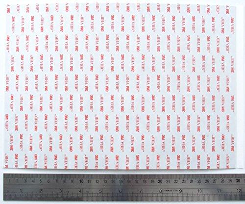 3m-lamina-de-cinta-de-doble-cara-espuma-acrilica-tamano-a4-30-x-20-cm