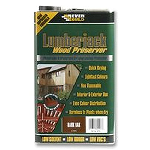 conservante-para-madera-roble-oscuro-5l-productos-quimicos-recubrimientos-para-madera-roble-oscuro-5