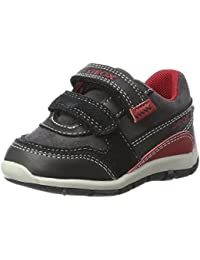 Geox Baby Jungen B Shaax B Sneaker