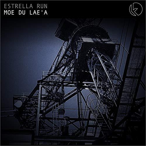 Moe Du Lae'a