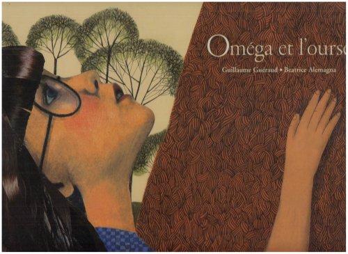"""<a href=""""/node/76321"""">Oméga et l'ourse</a>"""
