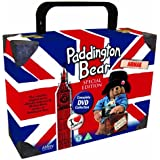 Paddington Bear: Complete Collection