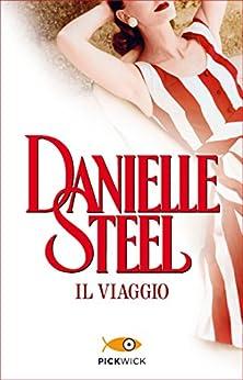 Il viaggio (Italian Edition)