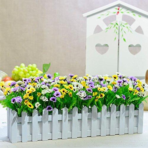 lkmnj-accueil-fleurs-artificielles-fleurs-decorees-demulation-des-ornements-de-quitter-le-paquet-dem