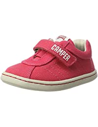 Camper Uno Fw, Sneakers Basses Fille