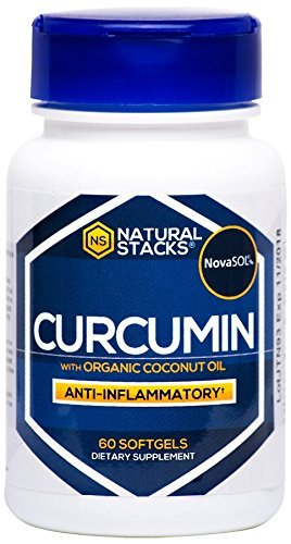 natural-stacks-curcumin-with-coconut-oil-liquid-curcumin-turmeric-curcumin-supplement-60-curcumin-ca