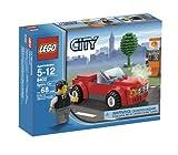 LEGO WEAR LANGARMSHIRT MARINE 104 DUPLO 8402 - LEGO