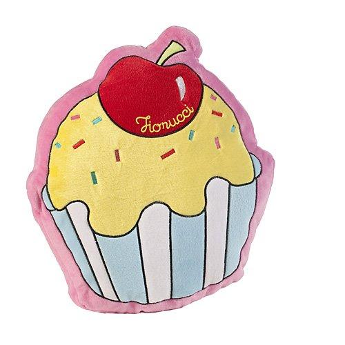 cuscino-cake-fiorucci-dimensioni-35x40