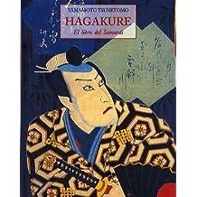 Hagakure. El Libro Del Samurái (LOS PEQUEÑOS LIBROS DE LA SABIDURIA)