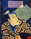 Hagakure. El Libro Del Samurái (LOS