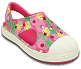 Crocs Bump lassen Tropical Sandale