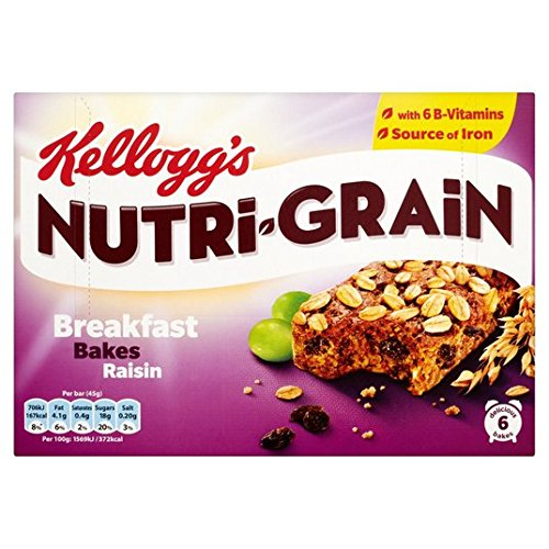 nutri-grain-elevenses-kellogg-bars-raisin-bakes-6-x-45g