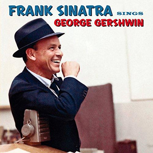 Frank Sinatra Sings George Ger...