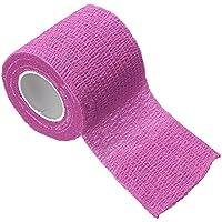 chtdz Erste Hilfe Selbstklebend Elastische Bandage Medical Health Care Treatment Gaze Tape preisvergleich bei billige-tabletten.eu