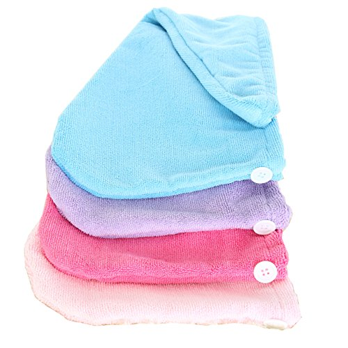 yinglite-microfiber-hair-drying-towel-bath-head-wrap-turban-size-98-x-252-quick-dry-hat-cap-new4-pac