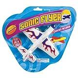 0zwest Sonic Flyer