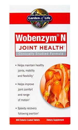 garden-of-life-wobenzym-n-800-tablets