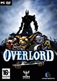 Cheapest Overlord II on PC