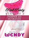 Best Pampers Adult Diapers - Pink Panty Stories 2: Adult Sissy Baby Girls Review