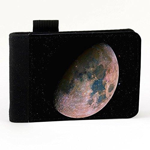 virano-bolso-cruzados-para-mujer-negro-space-10047-a7-black-notepad