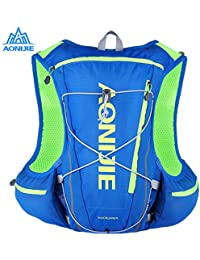 Zorbes AONIJIE Durable Hydration Pack Backpack Sports Mochila