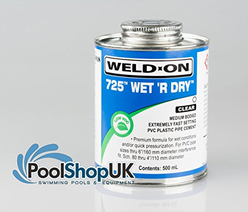 500-ml-weld-on-wet-dry-725-piscina-pvc-u-tuberia-de-plastico-cemento