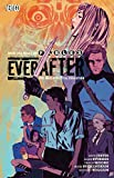 Everafter Vol. 2: The Unsentimental Education