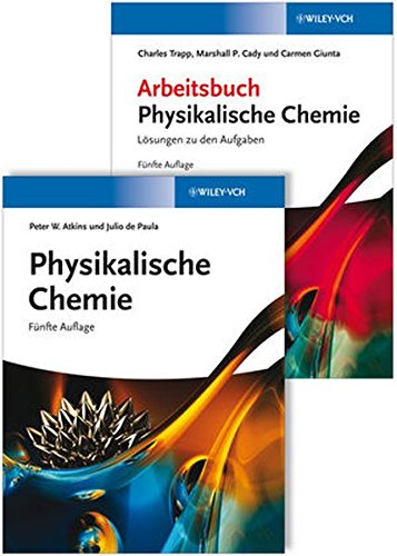atkins-physikalische-chemie-set-aus-lehrbuch-und-arbeitsbuch