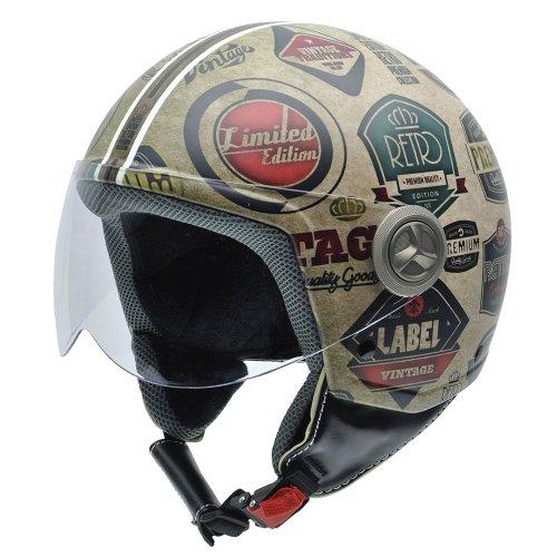 nzi-050004g591-casco-moto-zeta-illustrazione-etichette-retro-taglia-l