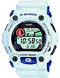 Casio G-Shock Men's Watch G-7900A-7ER