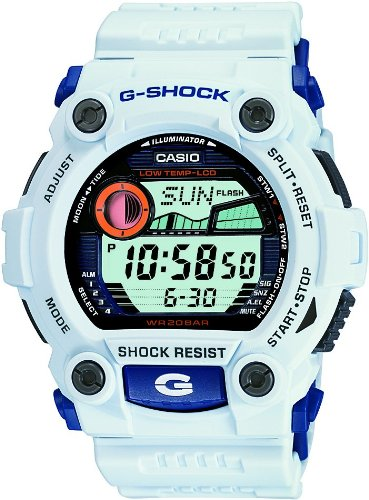 casio-g-shock-montre-homme-g-7900a-7er