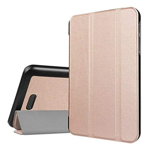 Hülle für Acer Iconia One 7 B1-780 7.0 Zoll Schutzhülle Etui Tablet Tasche Smart Cover NEU