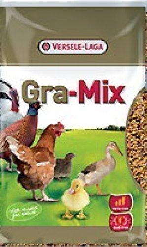 Versele Nourriture pour poulets Gra-Mix Ardennais 20kg