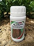 bio A.L.T biostimolante per Tappeto erboso Protegge Il Tappeto erboso da Funghi e malattie fungine