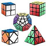 ROXENDA Puzzle