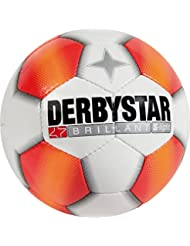 Derbystar Brillant S-Light ballon