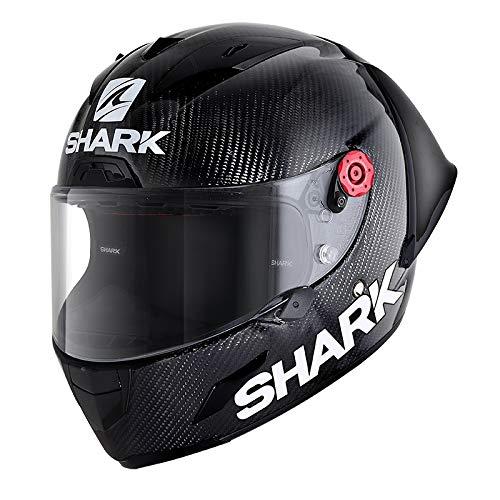 Shark - Casco integrale Race-R Pro GP FIM Racing Carbon 2019 DKD