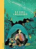 Le dieu vagabond / Fabrizio Dori | Dori, Fabrizio. Auteur