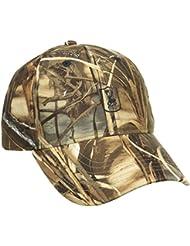 Deerhunter 6062-30 - Gorra para niño