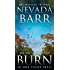Burn (Anna Pigeon Mysteries, Book 16): A spellbinding mystery of New Orleans